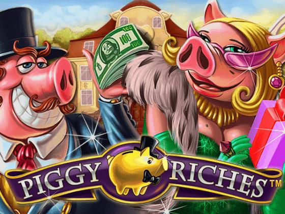 Royal win casino